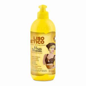 leave-in-muriel-liso-etico-maria-banana-hidratacao-lacradora-100ml