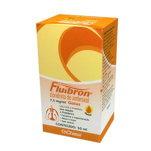 fluibron-7-5-mg-ml-gotas-50ml