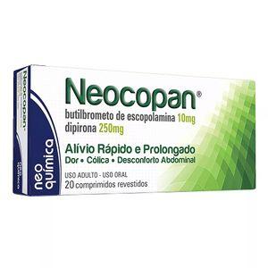 neocopan-20-comprimidos-revestidos
