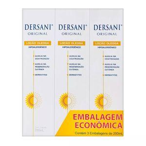 dersani-locao-oleosa-3-unidades-de-200ml-cada-embalagem-economica