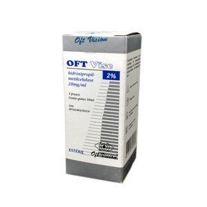 oft-visc-2-solucao-oftalmica-frasco-conta-gotas-10ml