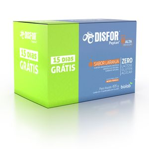 disfor-colageno-sabor-laranja-30-saches-gratis-15-saches