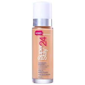 base-liquida-maybelline-superstay-24h-fps-19-cor-pure-beige-medium-30ml