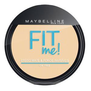 po-compacto-maybelline-fit-me-cor-translucido-essencial-000-10g