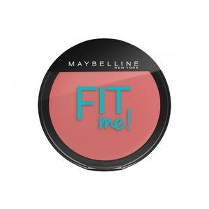blush-maybelline-fit-me-para-peles-escuras-cor-n-05-assim-sou-eu