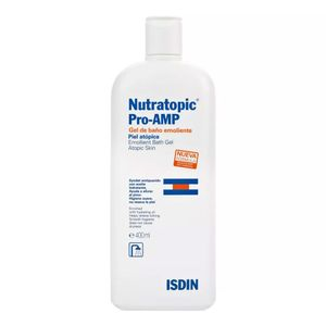 nutratopic-pro-amp-gel-de-banho-emoliente-400ml