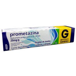 Prometazina-20mg-g-Creme-Dermatologico-30g-Generico-Teuto