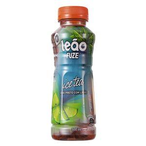 ice-tea-cha-leao-fuze-limao-300ml