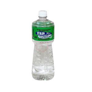 alcool-etilico-70-inpm-itaja-1l