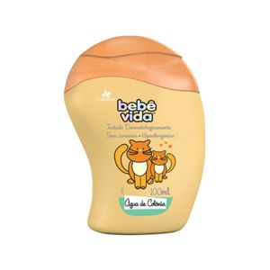 agua-de-colonia-bebe-vida-100ml