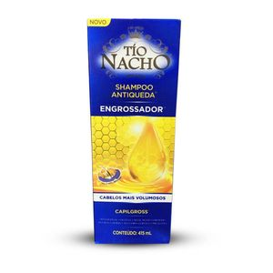 shampoo-tio-nacho-antiqueda-engrossador-capilgross-415ml