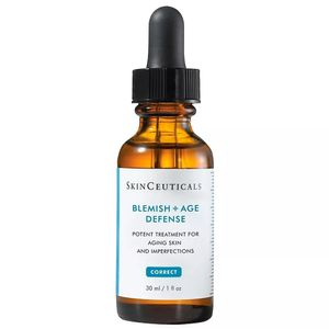 blemish-age-defense-skinceuticals-serum-30ml