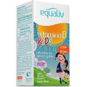 equaliv-kids-vitamina-d-gotas-20ml