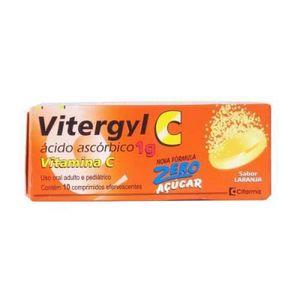 vitergyl-c-vitamina-c-1g-10-comprimidos-efervescentes