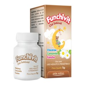 funchivit-cha-soluvel-5g