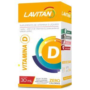 lavitan-d-vitamina-d-30ml
