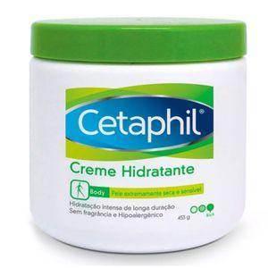 cetaphil-creme-hidratante-453g