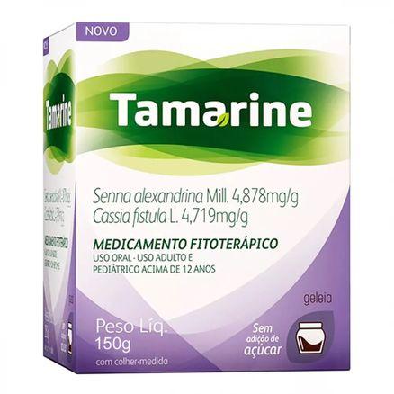 tamarine-geleia-zero-acucar-com-150g