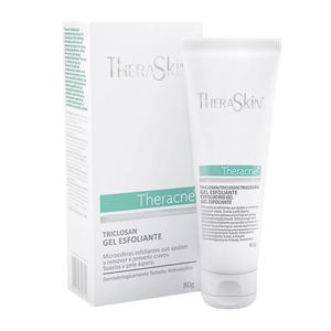 theracne-gel-esfoliante-80g