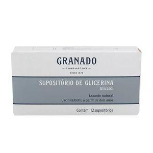 supositorio-de-glicerina-infantil-12-supositorios