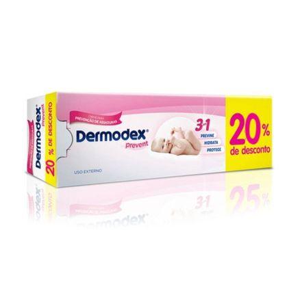 dermodex-prevent-30g-com-20-de-desconto