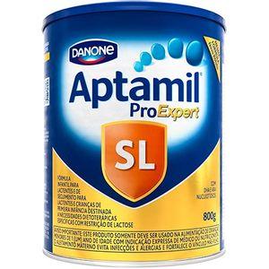 aptamil-sem-lactose-pro-expert-formula-infantil-800g