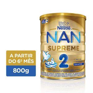 leite-nan-supreme-2-acima-6-meses-800g