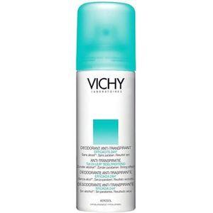 vichy-desodorante-antitranspirante-48h-aerosol-125ml