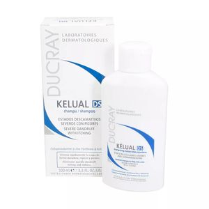 shampoo-ducray-kelual-ds-100ml