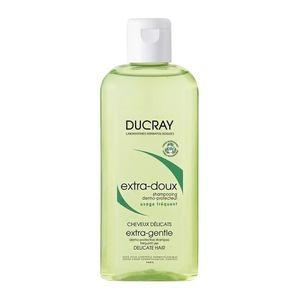 shampoo-ducray-extra-doux-200ml