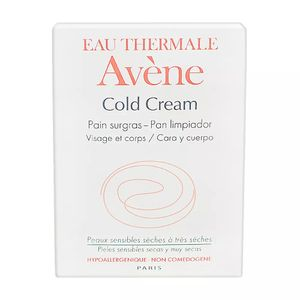 sabonete-avene-cold-cream-100g