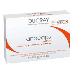 anacaps-activ-ducray-90-capsulas