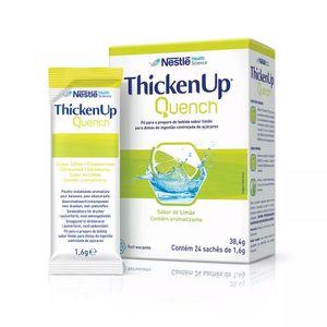 thickenup-quench-po-para-o-preparo-de-bebidas-24-saches
