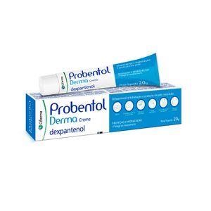 probentol-derma-creme-20g