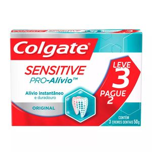kit-creme-dental-colgate-sensitive-pro-alivio-leve-3-pague-2-com-50g-cada