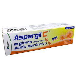 aspargil-c-sabor-laranja-16-comprimidos-efervescentes