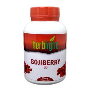 goji-berry-sb-herblight-180-comprimidos