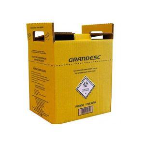 Descartex-Coletor-de-Material-Perfurante-e-Cortante-Grandesc-13L