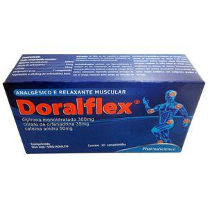doralflex-30-comprimidos