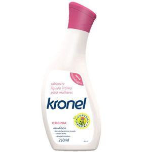 sabonete-liquido-intimo-kronel-original-250ml