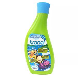 sabonete-liquido-intimo-kronel-infantil-natural-250ml