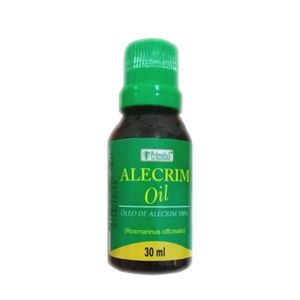 oleo-de-alecrim-pronatus-30ml