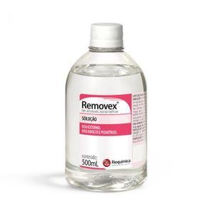 removex-500ml