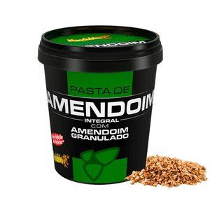 pasta-de-amendoim-integral-com-amendoim-granulado-mandubim-1002g