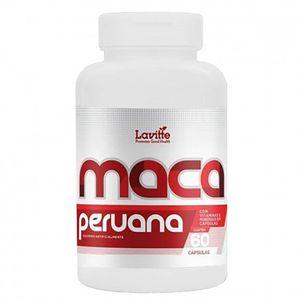 maca-peruana-lavitte-60-capsulas