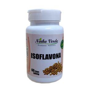 isoflavona-ninho-verde-60-capsulas