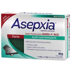 Asepxia-Sabonete-Antiacne-Facial-e-Corporal-Formula-Forte-80g