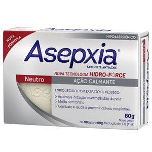 Sabonete-Anti-Acne-Asepxia-Neutro-80g