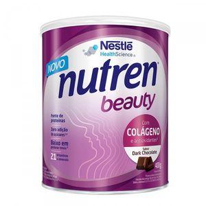 nutren-beauty-com-colageno-sabor-dark-chocolate-400g