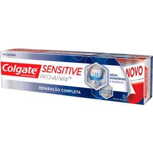 creme-dental-colgate-sensitive-pro-alivio-reparacao-completa-50g